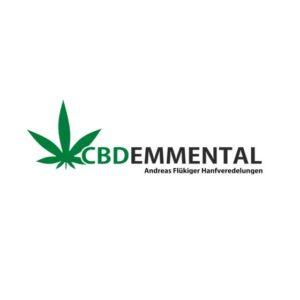 CBD Emmental
