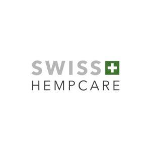 Swiss Hempcare