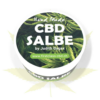 Firstclass CBD Salbe