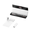 Gizeh King Size Slim Papers